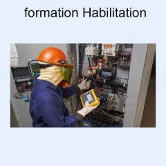 formation habilitation